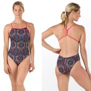Speedo Endurance Lite swimsuit size 14